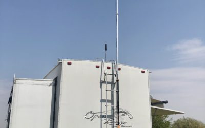 RV Mobile Internet – Our LTE Setup